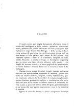 giornale/RML0025901/1933/unico/00000076