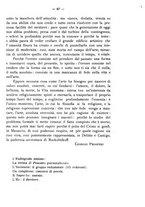 giornale/RML0025901/1933/unico/00000077