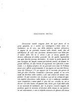 giornale/RML0025901/1933/unico/00000078