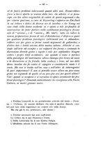 giornale/RML0025901/1933/unico/00000079