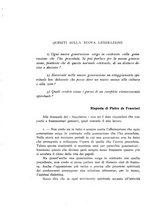 giornale/RML0025901/1933/unico/00000080
