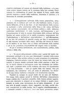 giornale/RML0025901/1933/unico/00000081