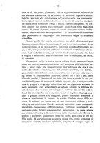 giornale/RML0025901/1933/unico/00000082