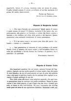 giornale/RML0025901/1933/unico/00000083