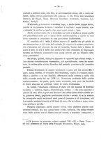 giornale/RML0025901/1933/unico/00000084