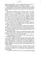 giornale/RML0025901/1933/unico/00000085