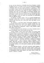 giornale/RML0025901/1933/unico/00000086