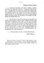 giornale/RML0025901/1933/unico/00000087