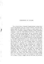 giornale/RML0025901/1933/unico/00000088