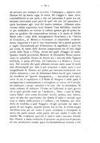 giornale/RML0025901/1933/unico/00000089