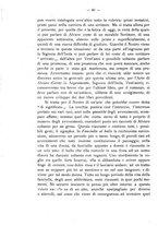 giornale/RML0025901/1933/unico/00000090