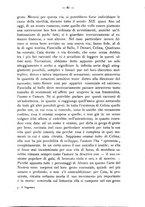 giornale/RML0025901/1933/unico/00000091