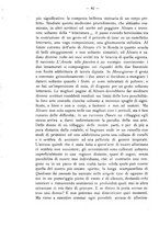 giornale/RML0025901/1933/unico/00000092