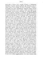 giornale/RML0025901/1933/unico/00000093