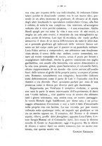 giornale/RML0025901/1933/unico/00000094