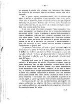 giornale/RML0025901/1933/unico/00000096