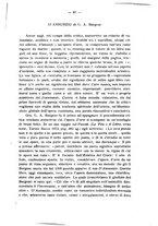 giornale/RML0025901/1933/unico/00000097