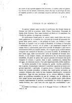giornale/RML0025901/1933/unico/00000098