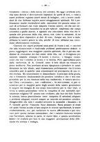 giornale/RML0025901/1933/unico/00000099