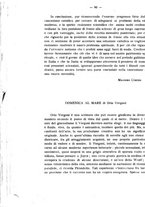 giornale/RML0025901/1933/unico/00000100