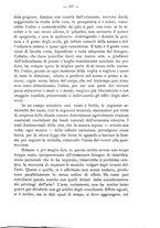 giornale/RML0025901/1933/unico/00000121