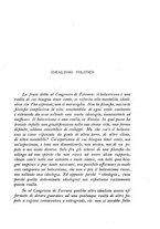 giornale/RML0025901/1933/unico/00000123