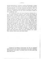 giornale/RML0025901/1933/unico/00000124