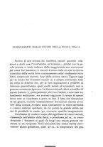 giornale/RML0025901/1933/unico/00000125