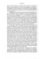giornale/RML0025901/1933/unico/00000126