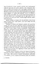 giornale/RML0025901/1933/unico/00000127