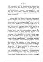 giornale/RML0025901/1933/unico/00000128