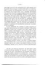 giornale/RML0025901/1933/unico/00000129