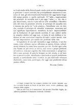 giornale/RML0025901/1933/unico/00000130