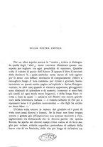 giornale/RML0025901/1933/unico/00000131