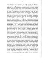 giornale/RML0025901/1933/unico/00000132