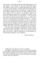 giornale/RML0025901/1933/unico/00000133