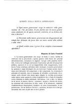 giornale/RML0025901/1933/unico/00000134