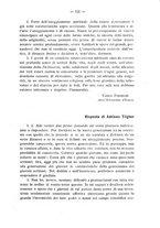 giornale/RML0025901/1933/unico/00000135