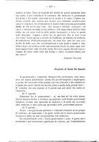 giornale/RML0025901/1933/unico/00000136