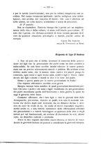 giornale/RML0025901/1933/unico/00000137
