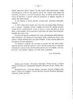giornale/RML0025901/1933/unico/00000138