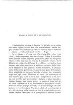 giornale/RML0025901/1933/unico/00000139