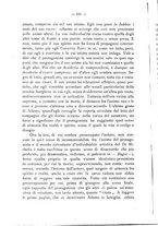 giornale/RML0025901/1933/unico/00000140
