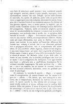 giornale/RML0025901/1933/unico/00000141