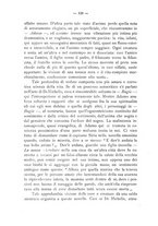 giornale/RML0025901/1933/unico/00000142
