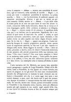 giornale/RML0025901/1933/unico/00000143