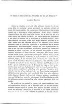 giornale/RML0025901/1933/unico/00000145