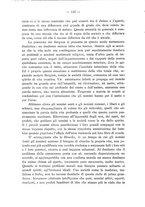 giornale/RML0025901/1933/unico/00000146