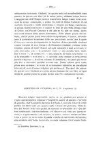 giornale/RML0025901/1933/unico/00000148