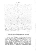 giornale/RML0025901/1933/unico/00000150